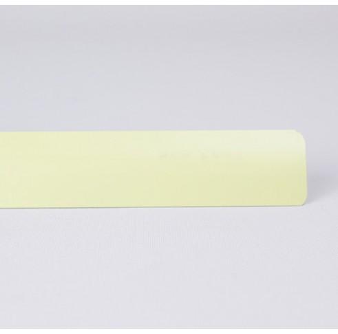 Pale Green Slat