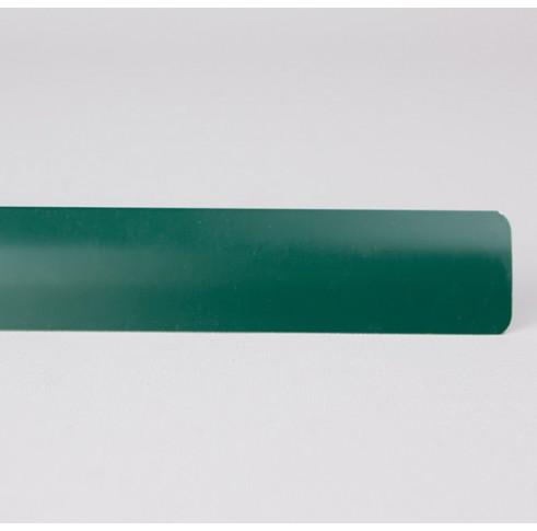 Dark Green Slat