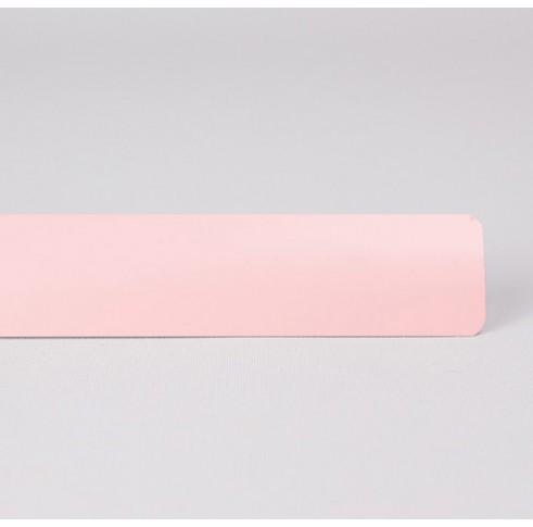 Pink Slat