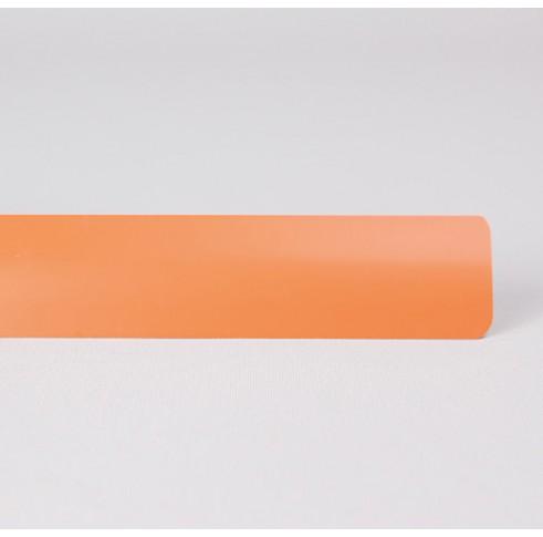 Orange Slat