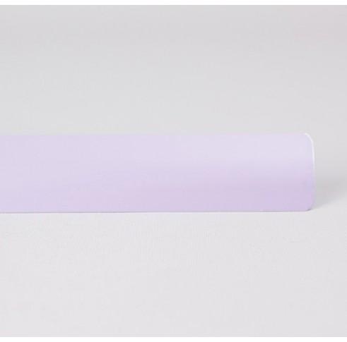 Violet Slat