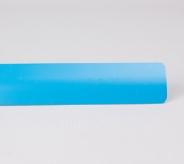 Aqua Blue Slat