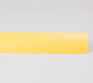 Yellow Slat