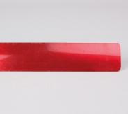 Red Shine Slat