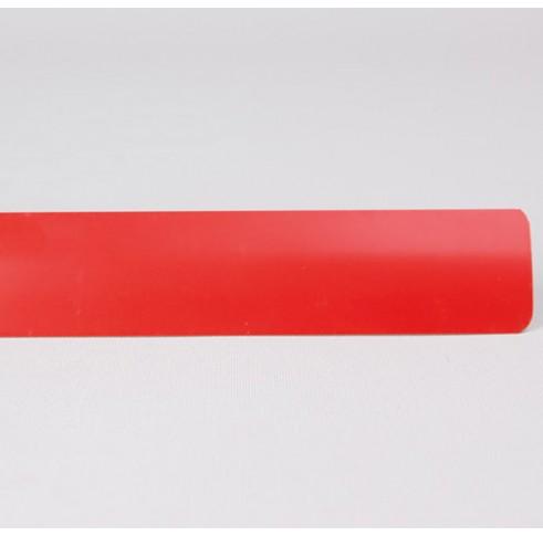 Red Slat