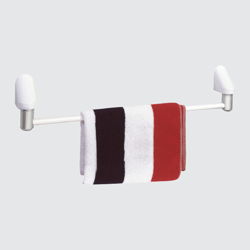 K504 Towel Rail