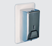 K510 Soap Dispenser