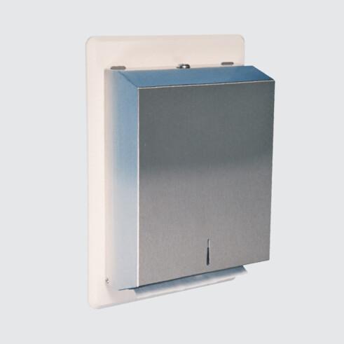 K511 Paper Towel Dispenser