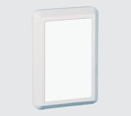 K516 Wipe Board
