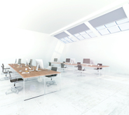 office2-_Scene 2-LRG