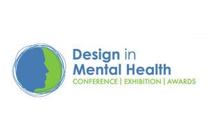 Design in Mental Health